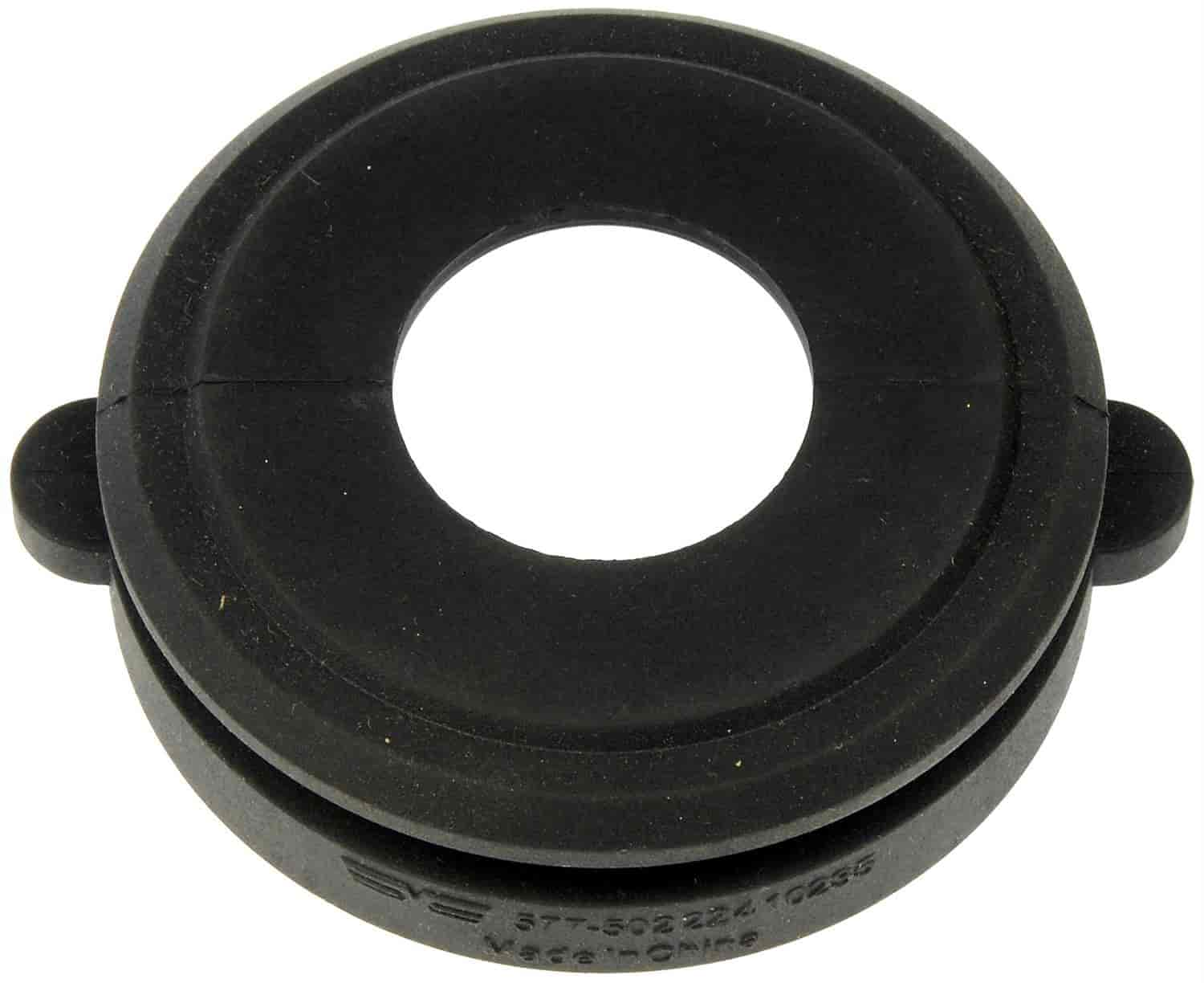 Dorman Products 577-502