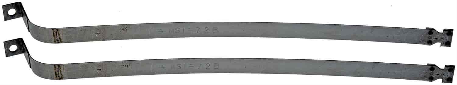 Dorman Products 578-072