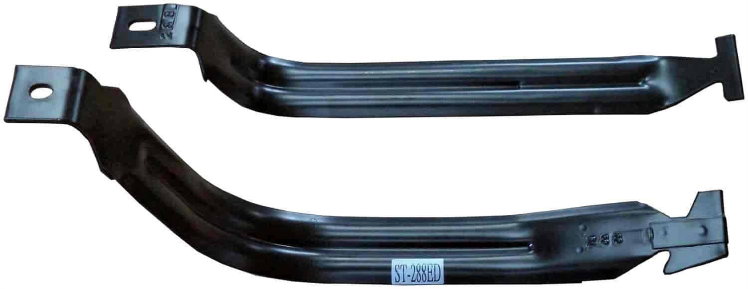 Dorman Products 578-288