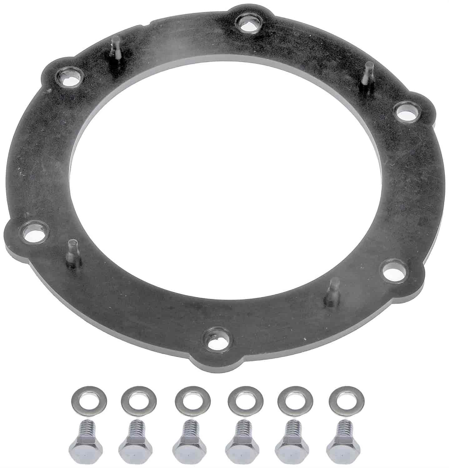 Dorman Products 579-011
