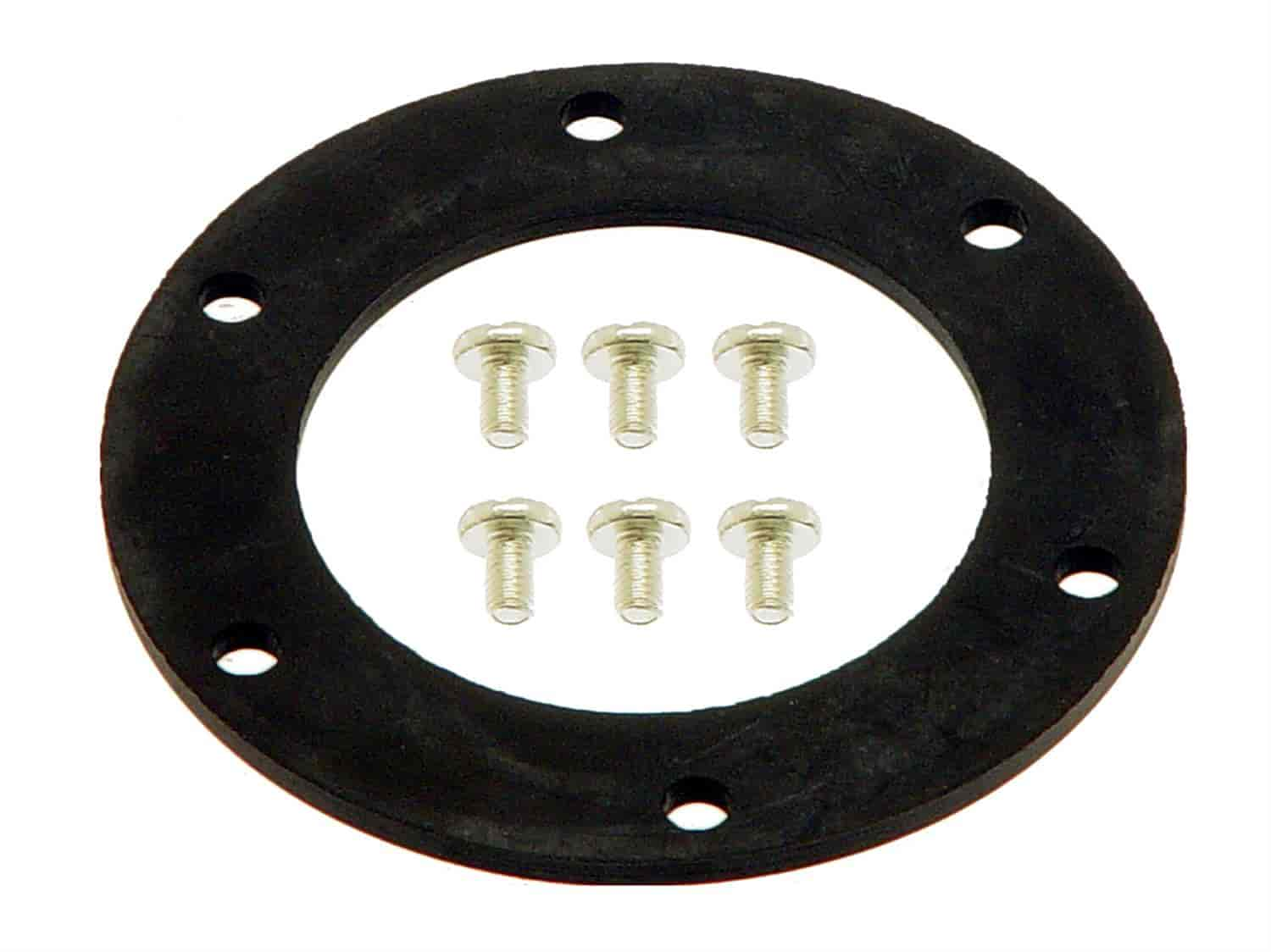 Dorman Products 579-033