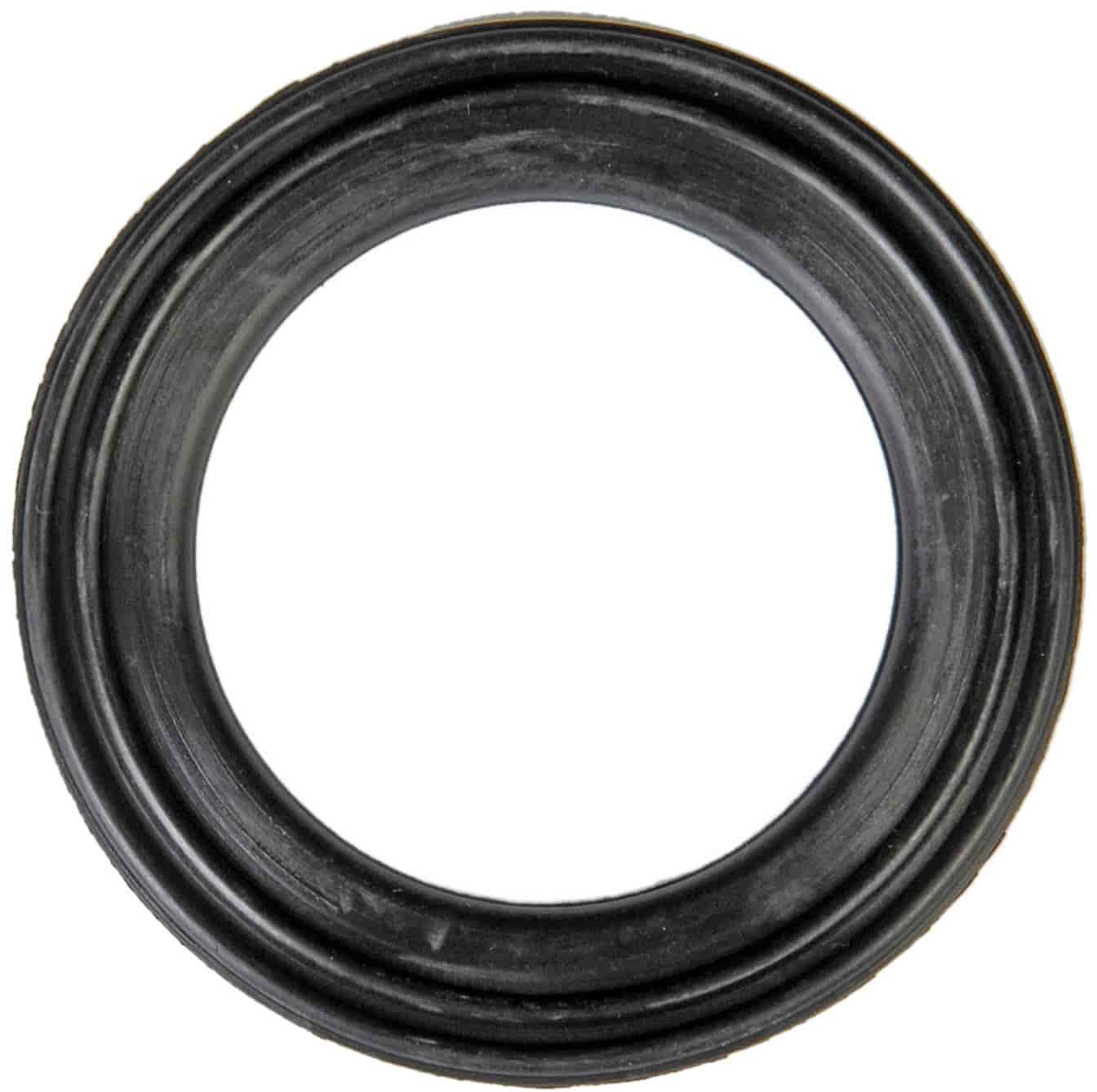 Dorman Products 579-043