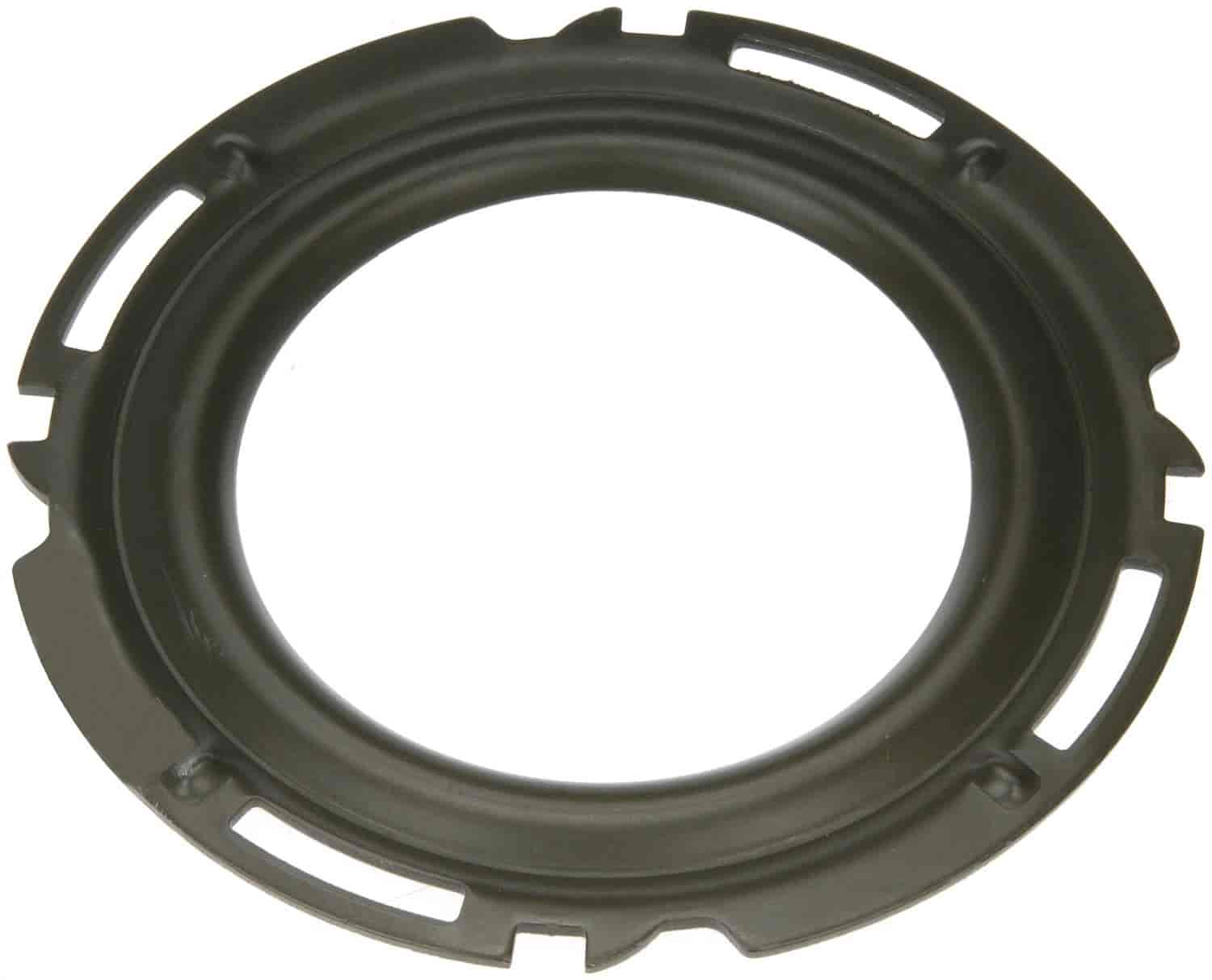 Dorman Products 579-053