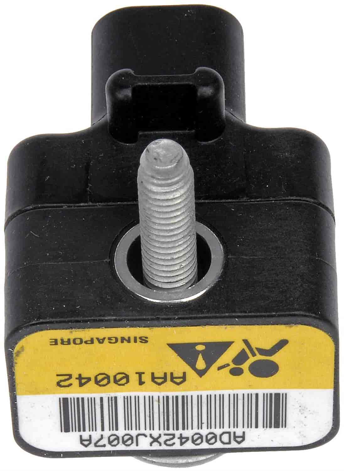 Dorman Products 590-214