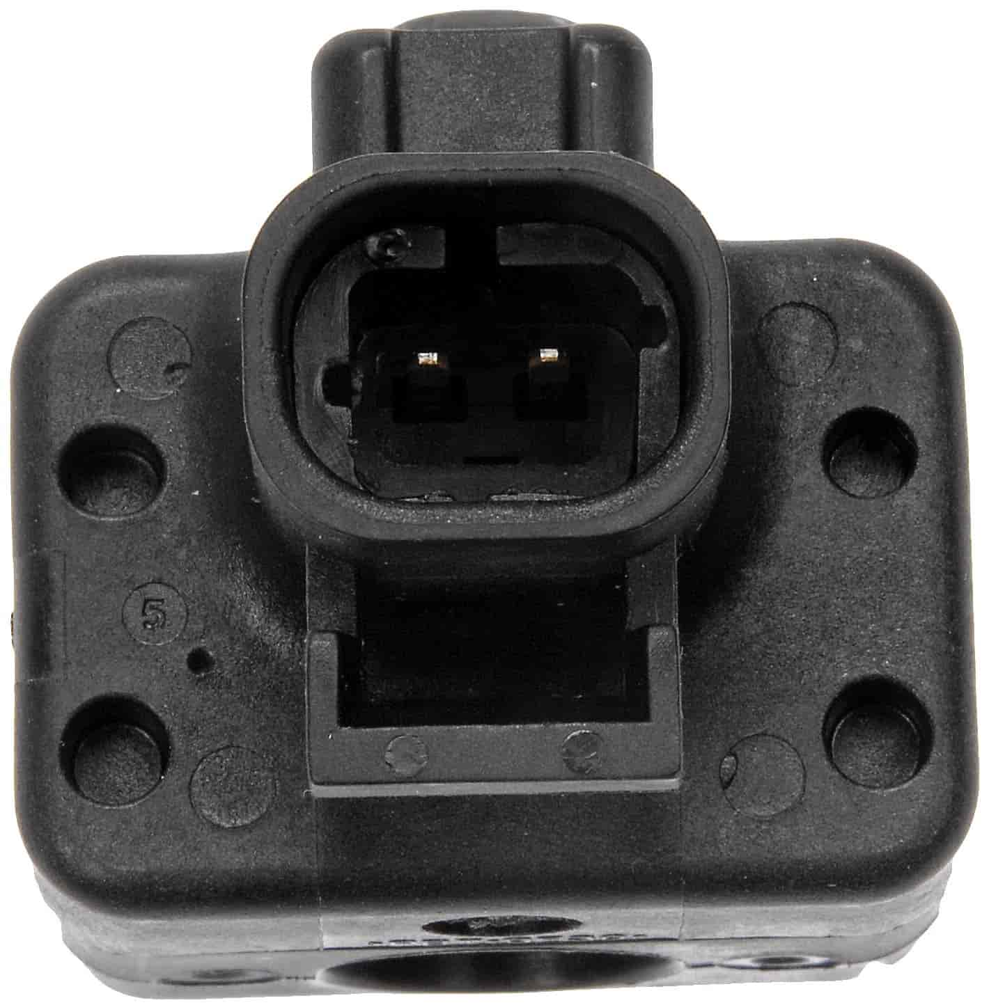 Dorman Products 590-216