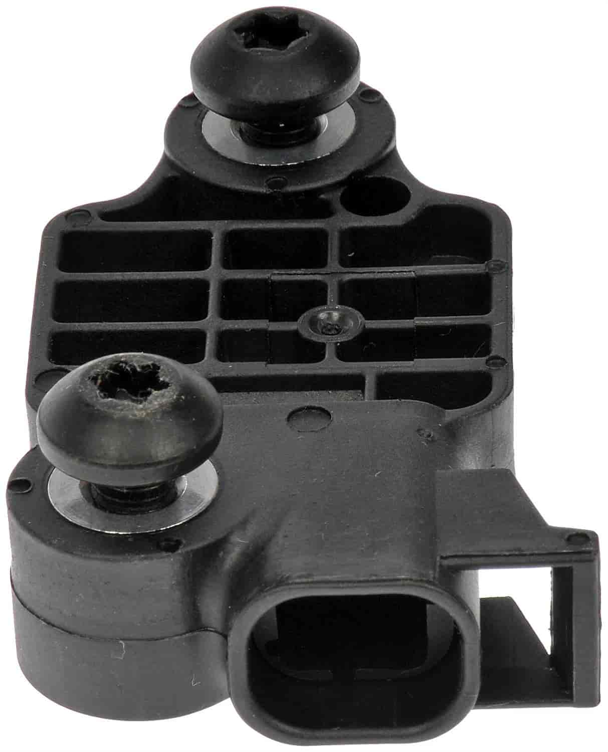 Dorman Products 590-271