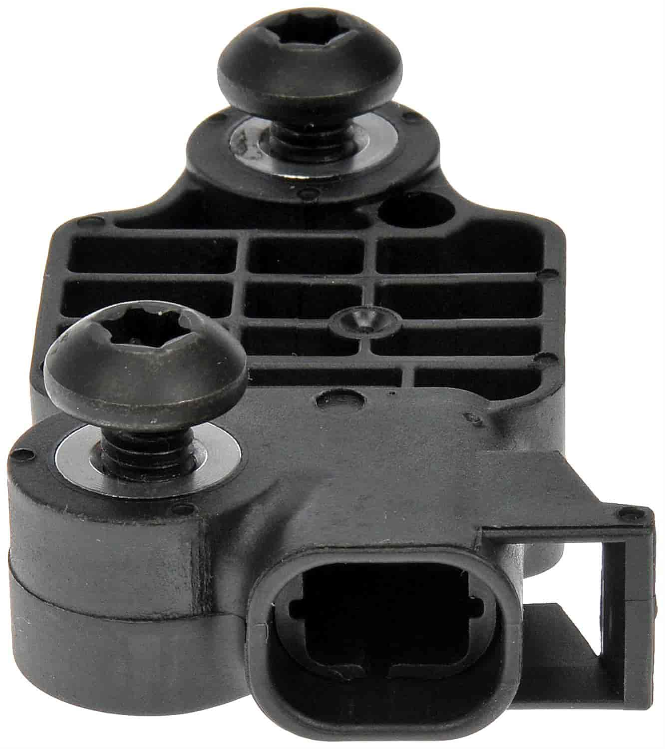 Dorman Products 590-273
