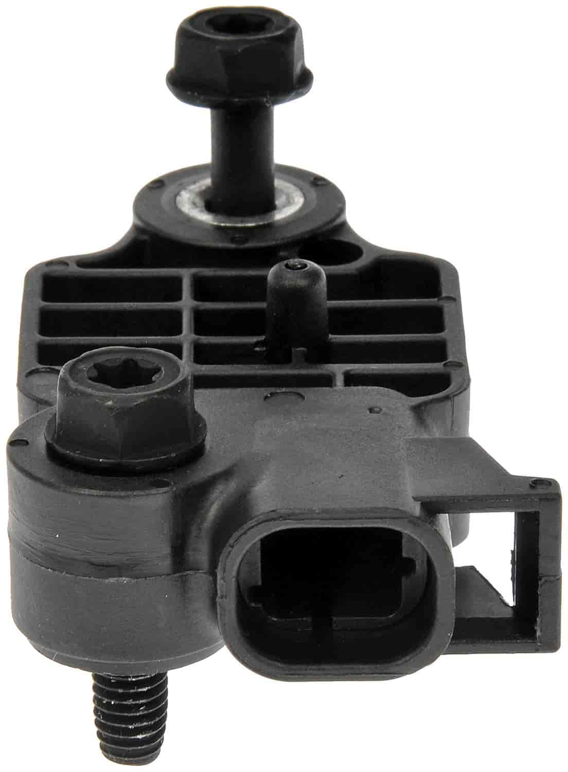 Dorman Products 590-275