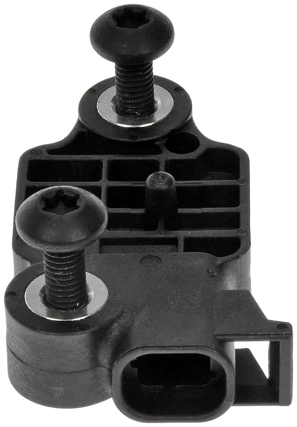 Dorman Products 590-280