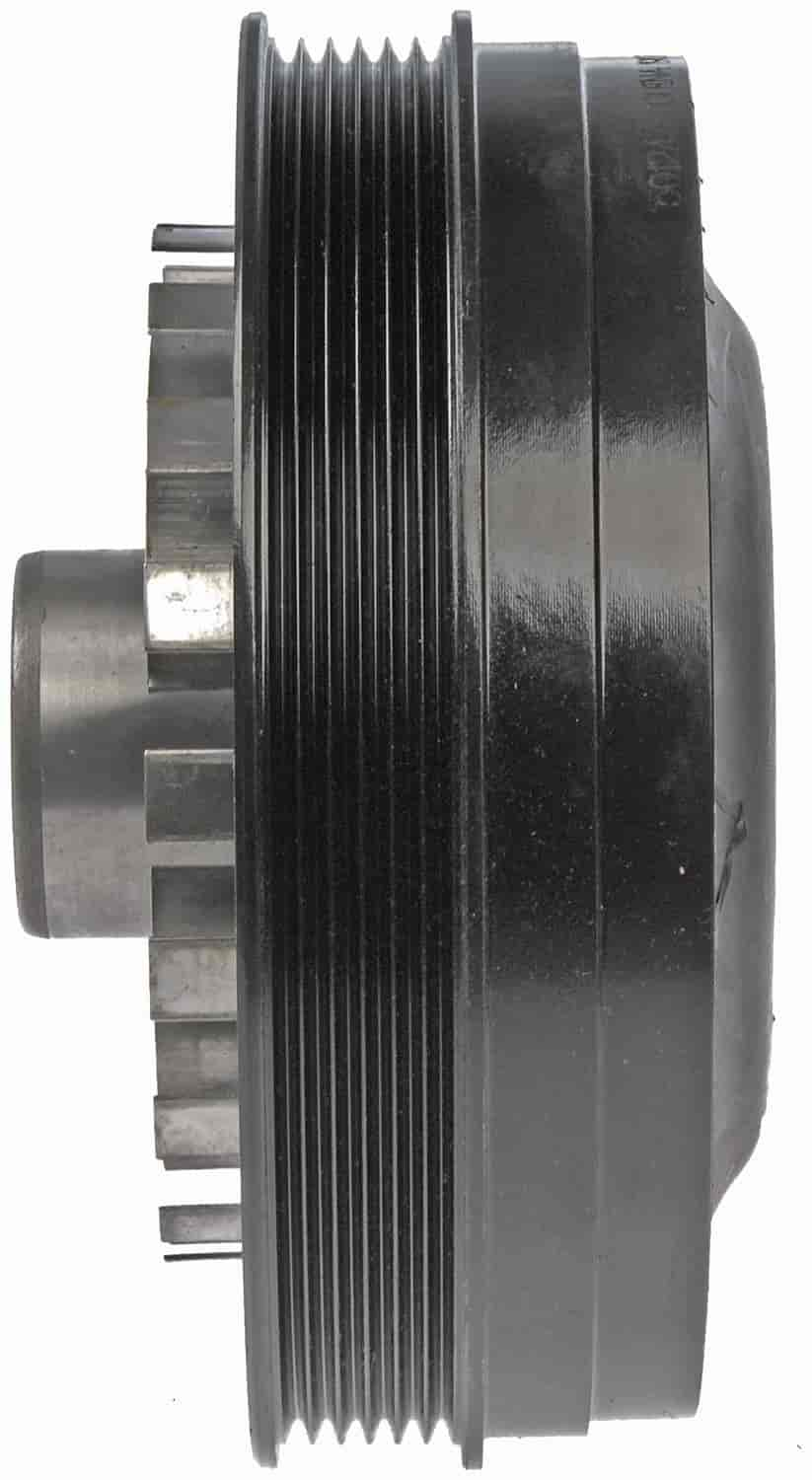 Dorman Products 594-004 - Dorman Harmonic Balancers
