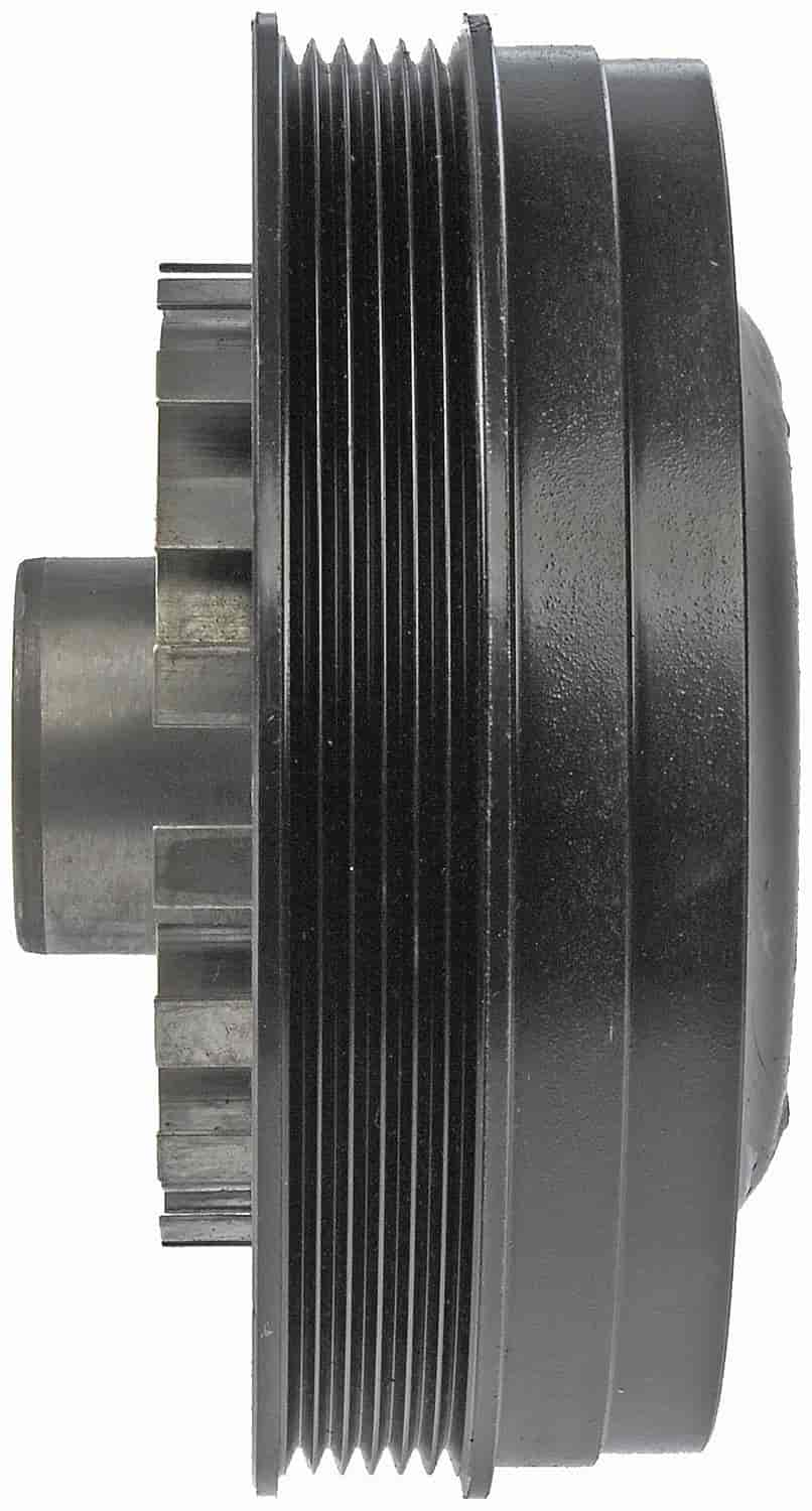 Dorman Products 594-005