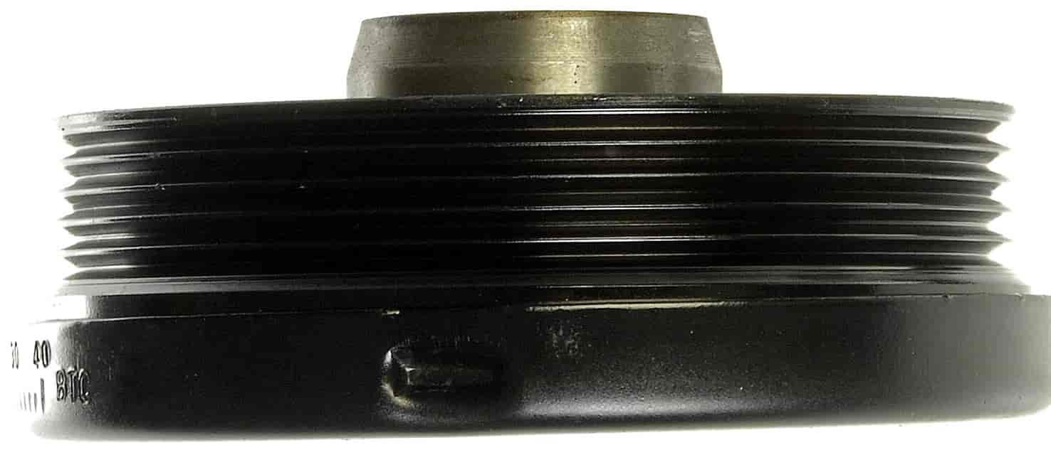 Dorman Products 594-007