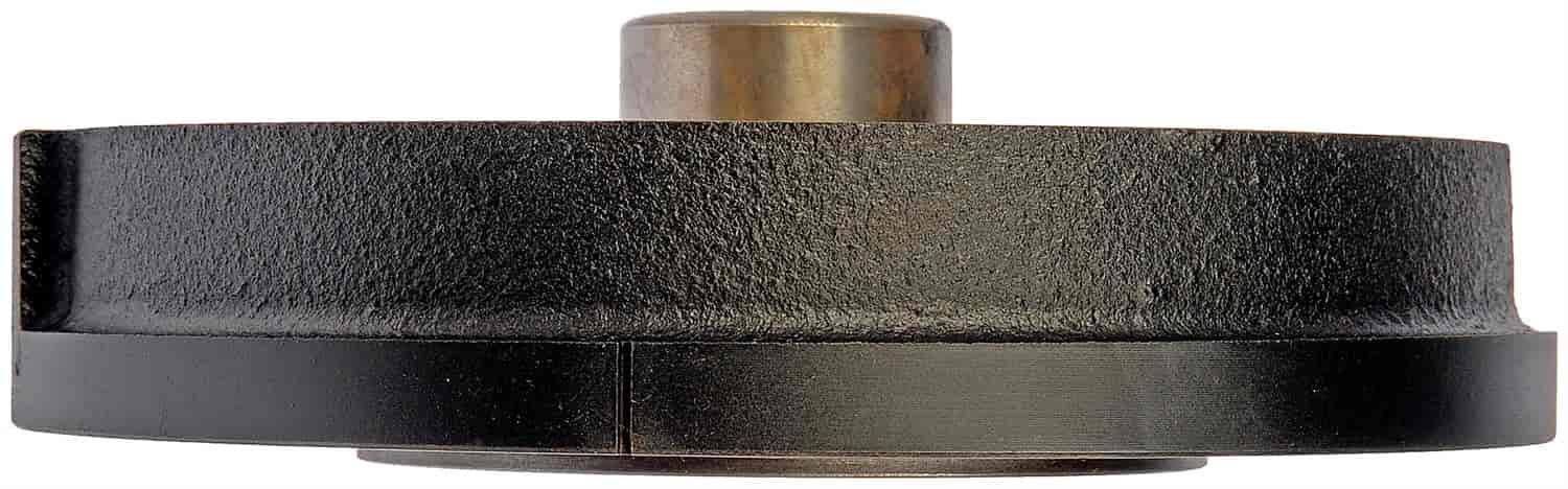 Dorman Products 594-016