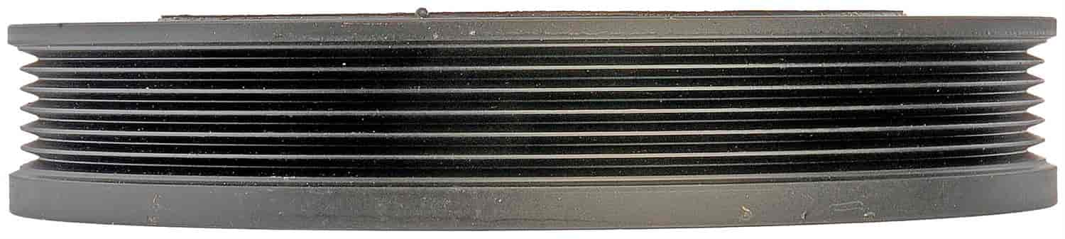 Dorman Products 594-017 - Dorman Harmonic Balancers
