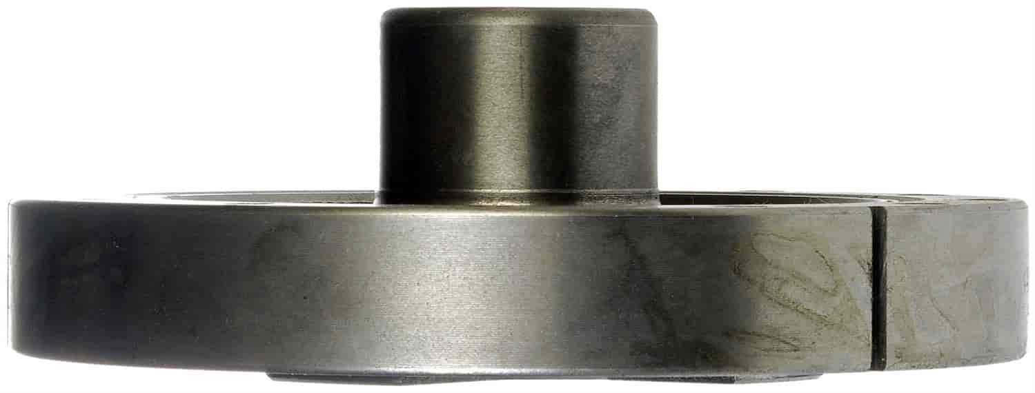 Dorman Products 594-020