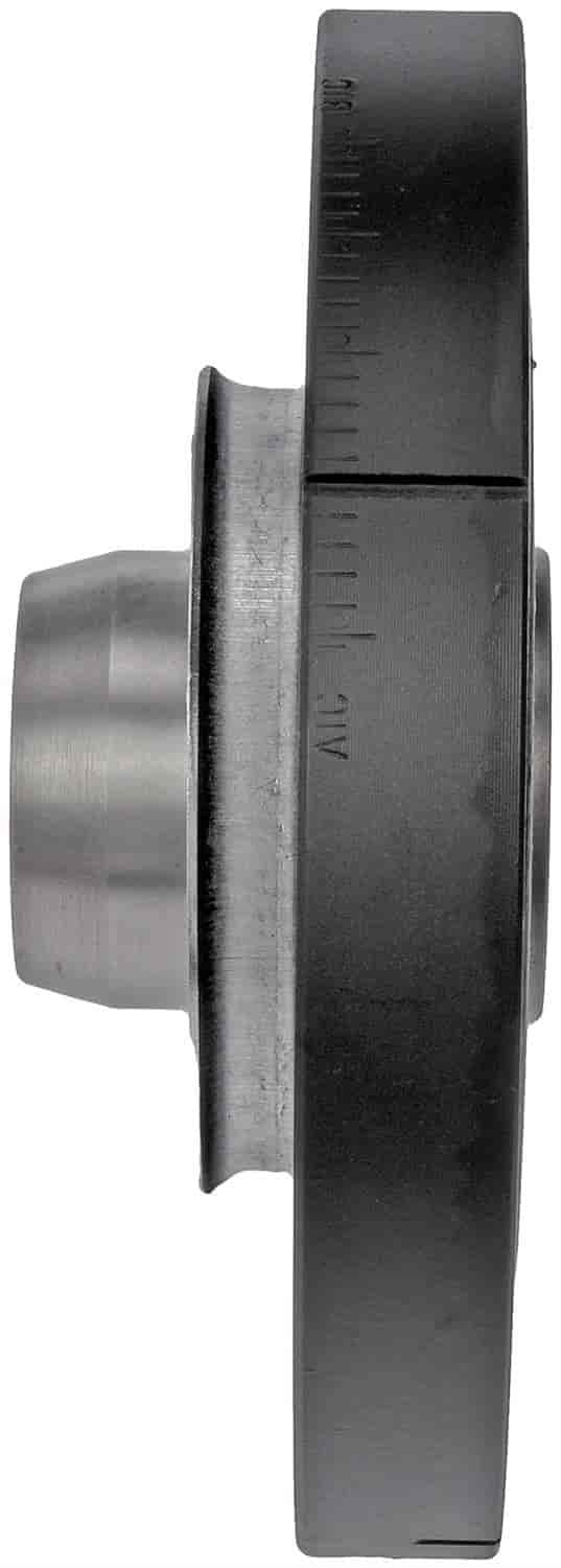 Dorman Products 594-021
