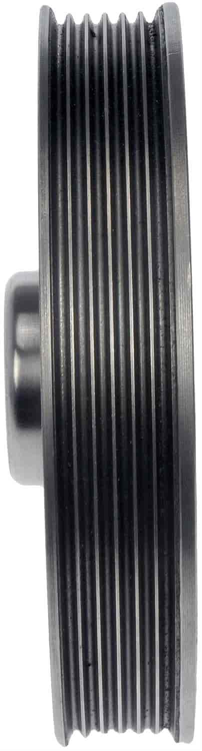 Dorman Products 594-027