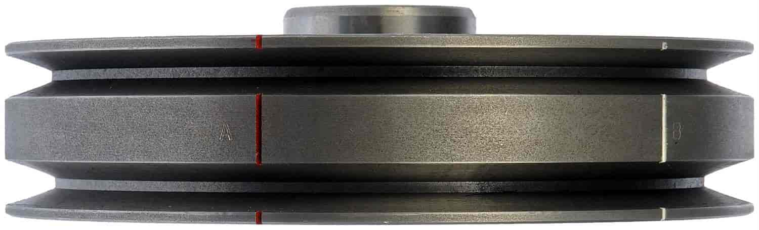 Dorman Products 594-029