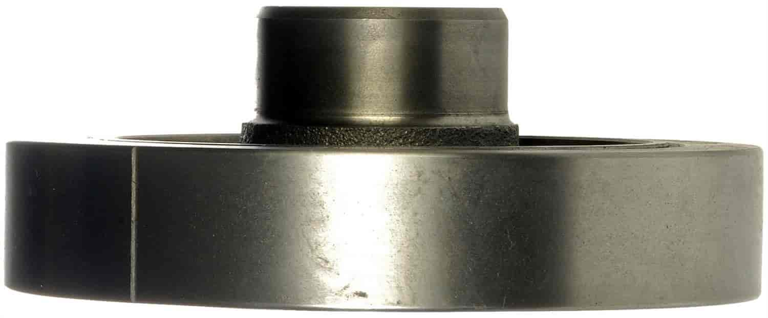 Dorman Products 594-030 - Dorman Harmonic Balancers
