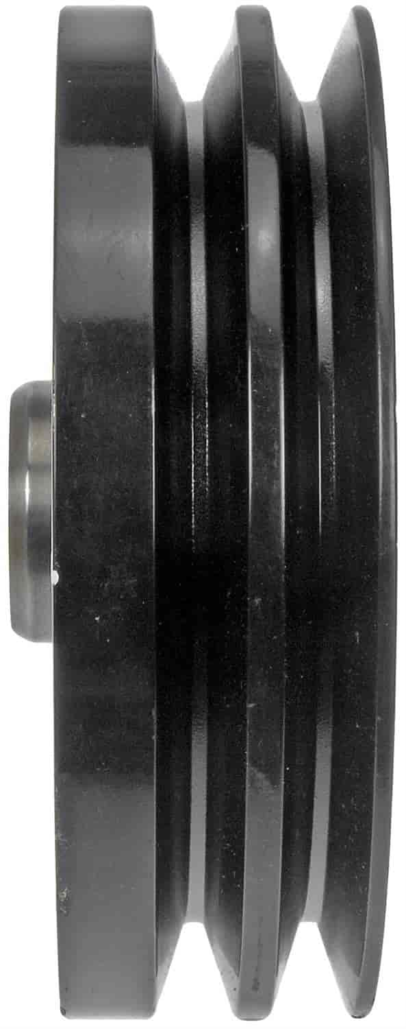 Dorman Products 594-031