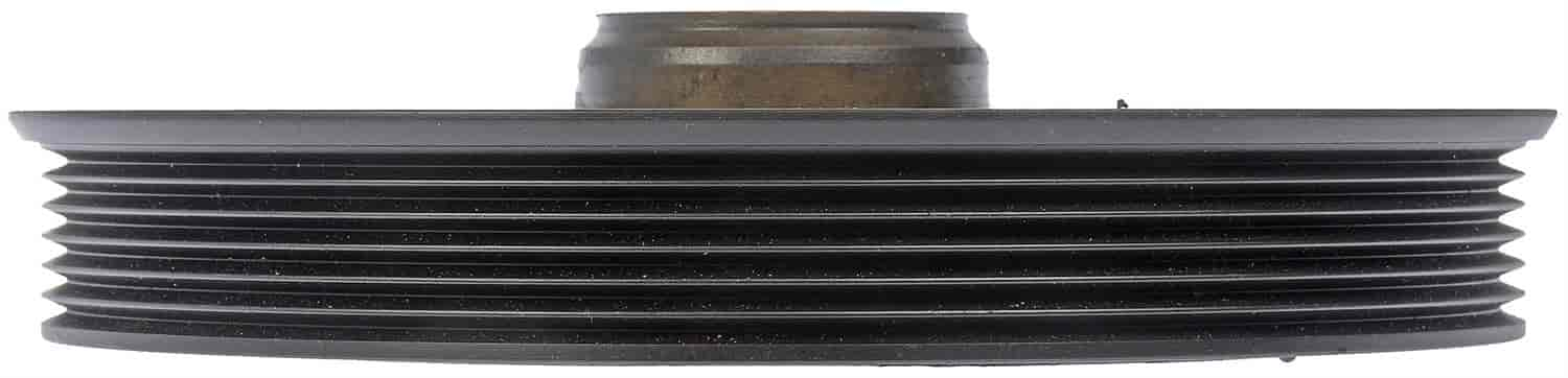 Dorman Products 594-042