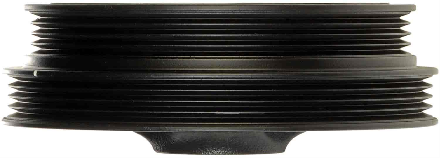 Dorman Products 594-052