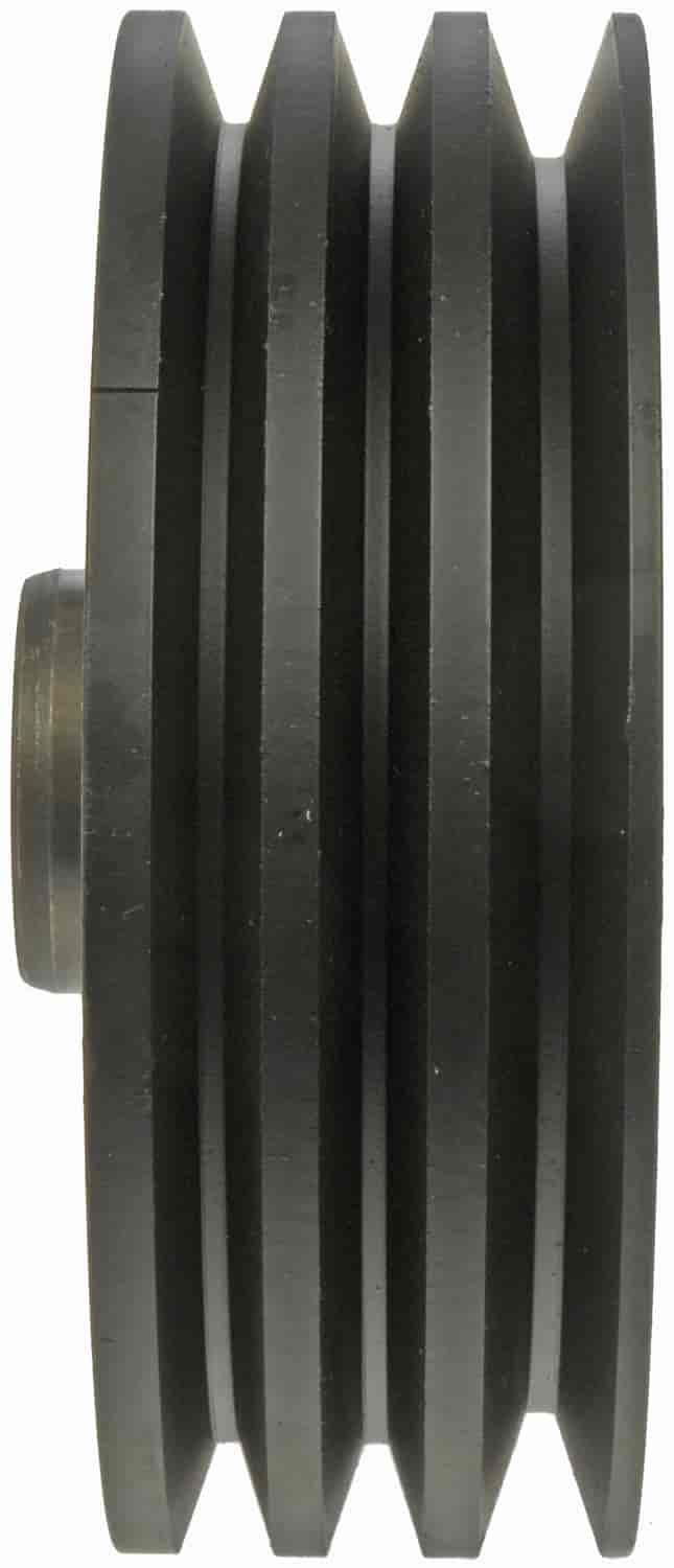 Dorman Products 594-077