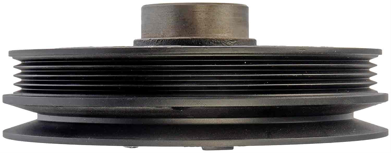 Dorman Products 594-078