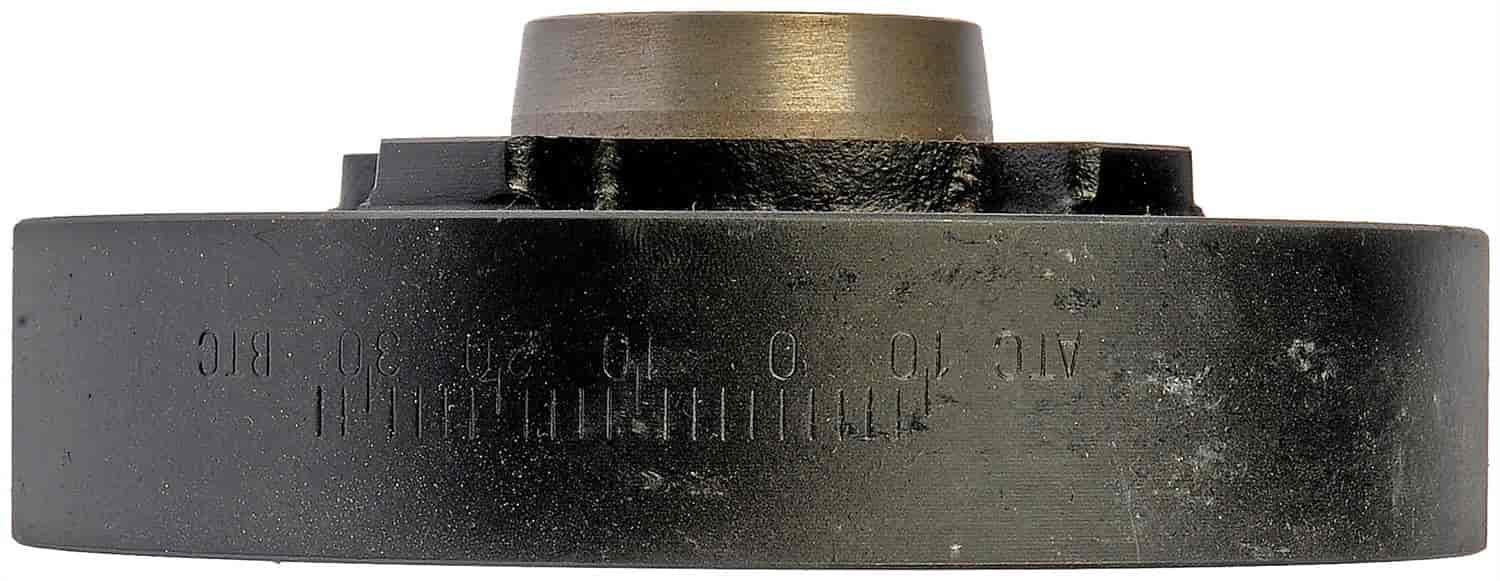 Dorman Products 594-080