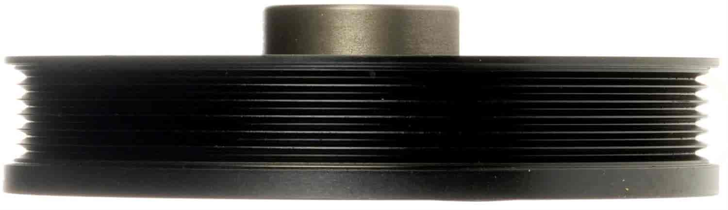 Dorman Products 594-081