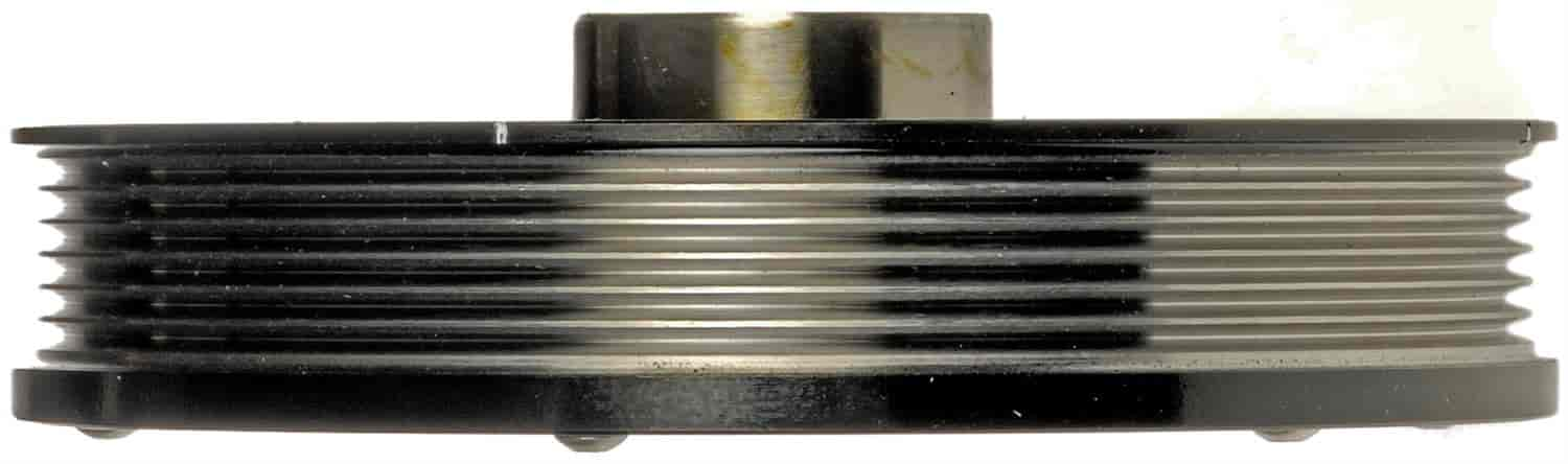 Dorman Products 594-081R
