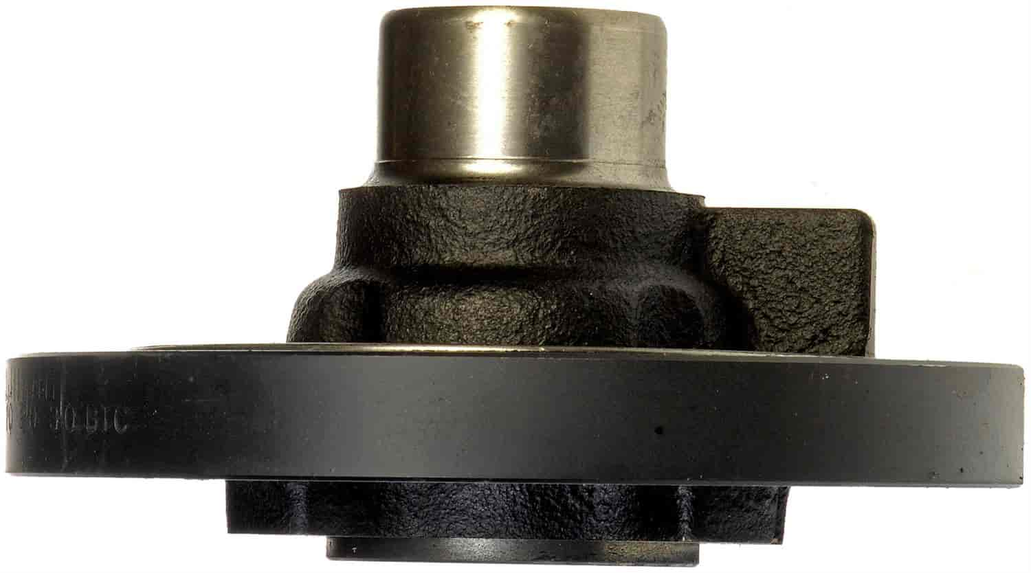 Dorman Products 594-083
