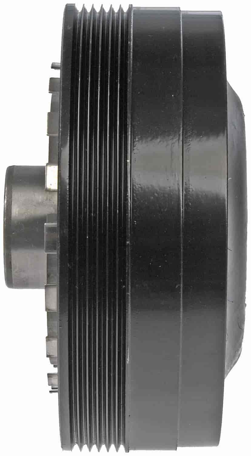 Dorman Products 594-087