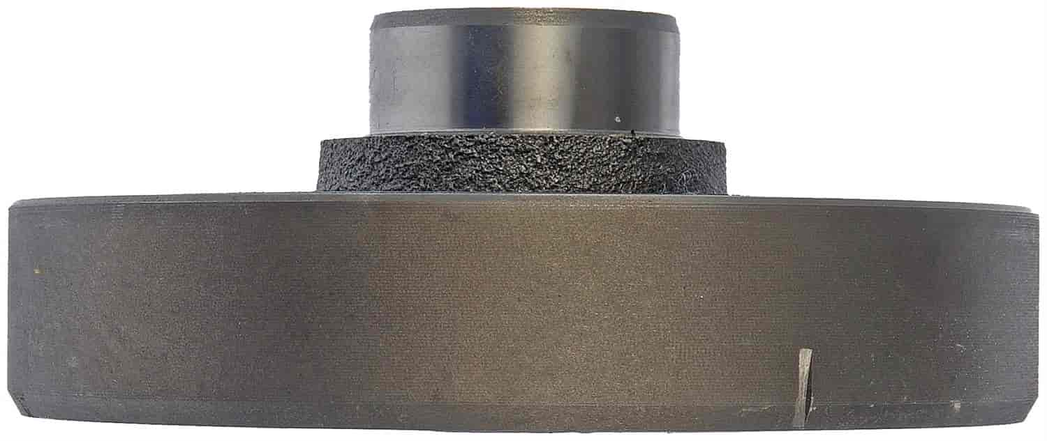 Dorman Products 594-108