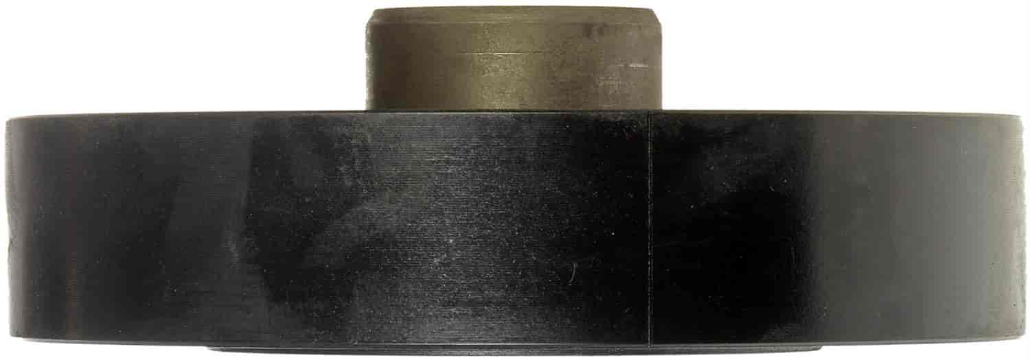 Dorman Products 594-113