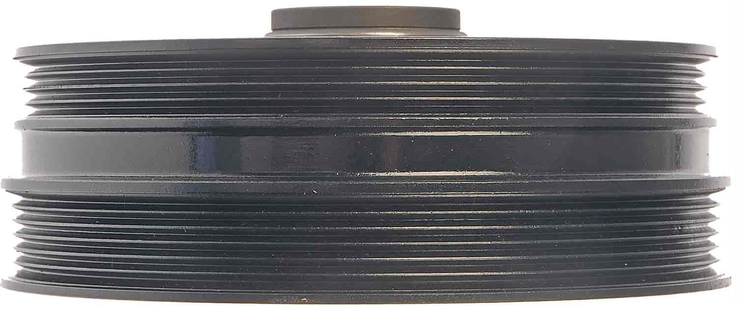 Dorman Products 594-115