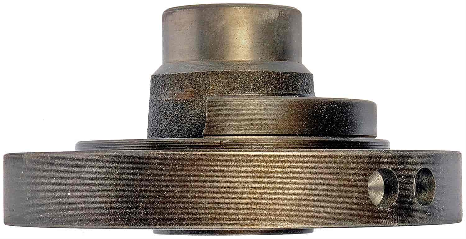 Dorman Products 594-117