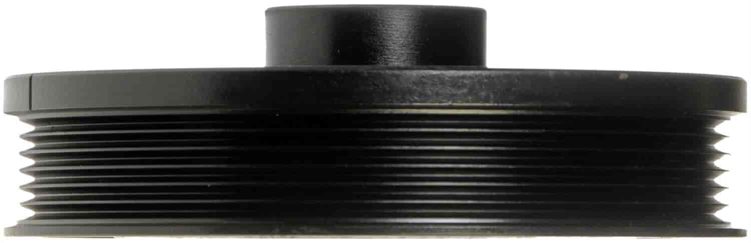 Dorman Products 594-123