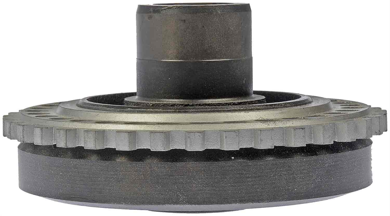 Dorman Products 594-125