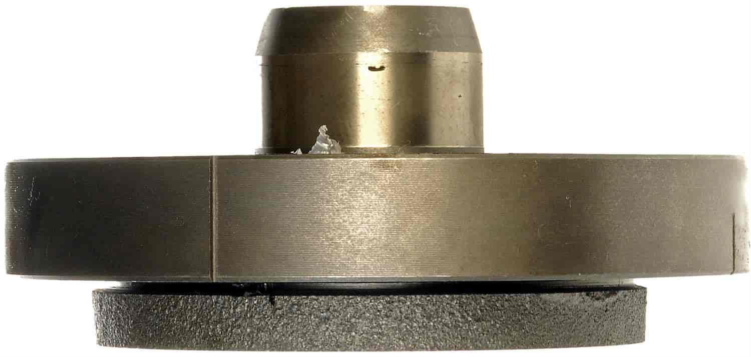Dorman Products 594-131