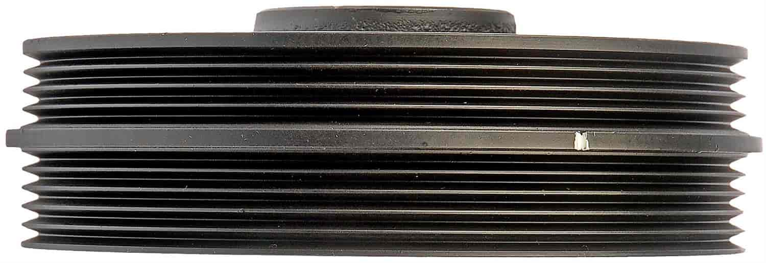 Dorman Products 594-134