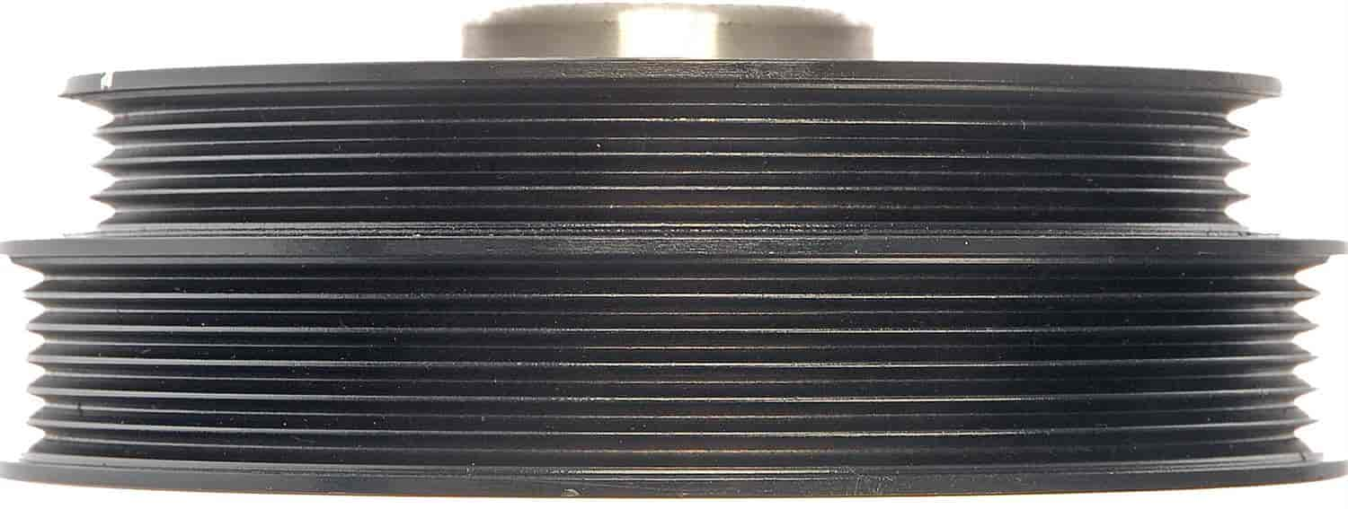 Dorman Products 594-140