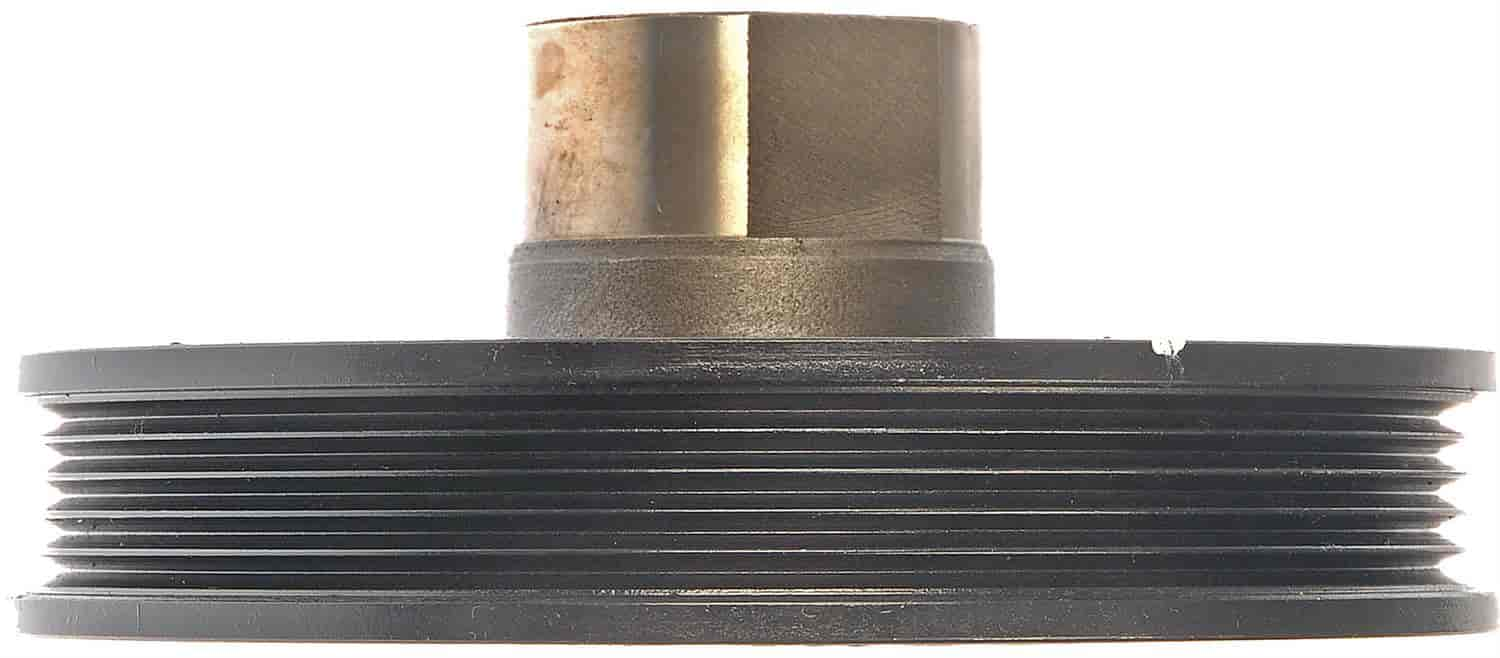 Dorman Products 594-141