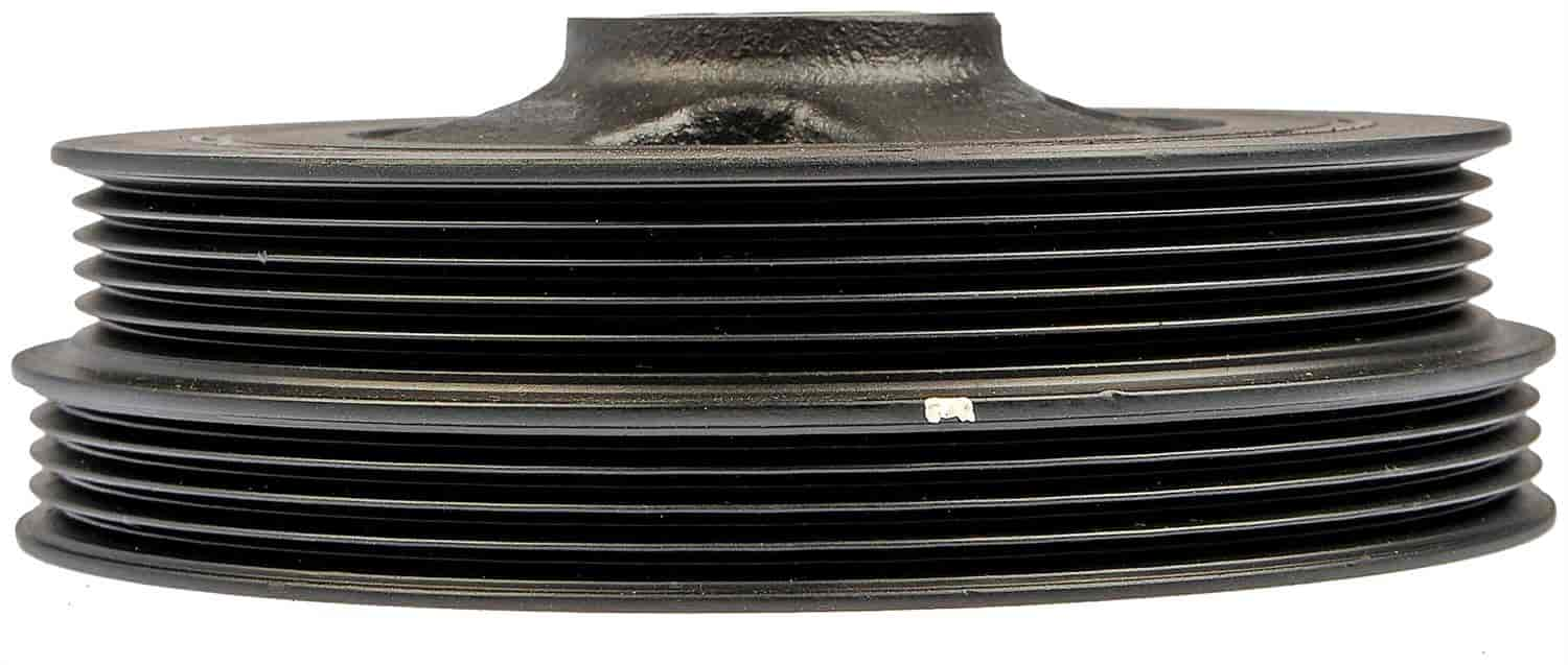 Dorman Products 594-144
