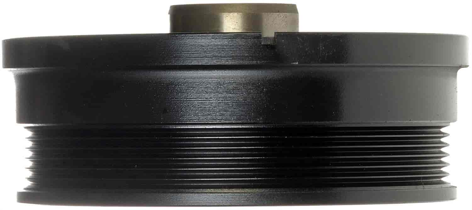 Dorman Products 594-152