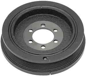 Dorman Products 594-154