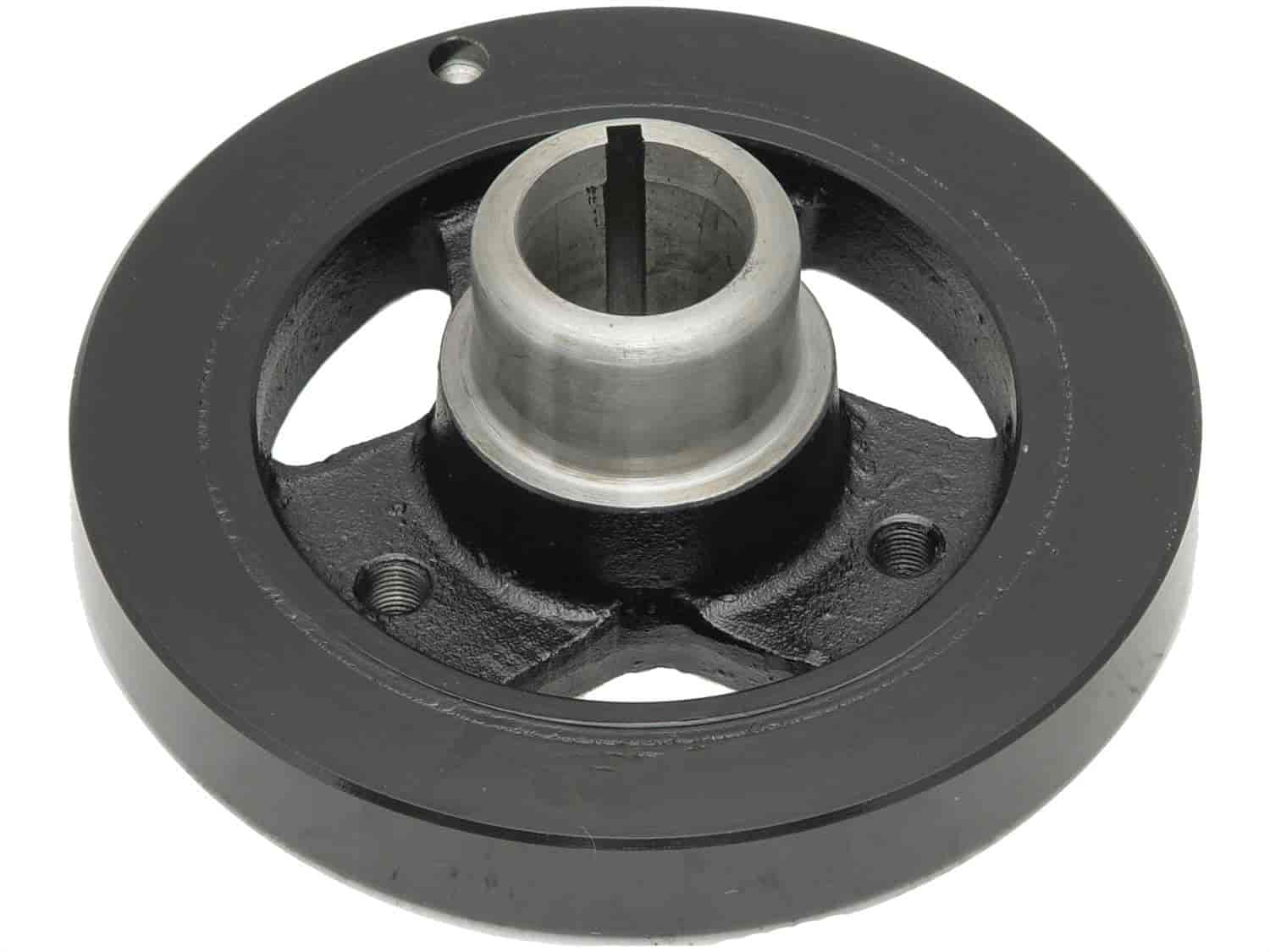 Dorman Products 594-156S