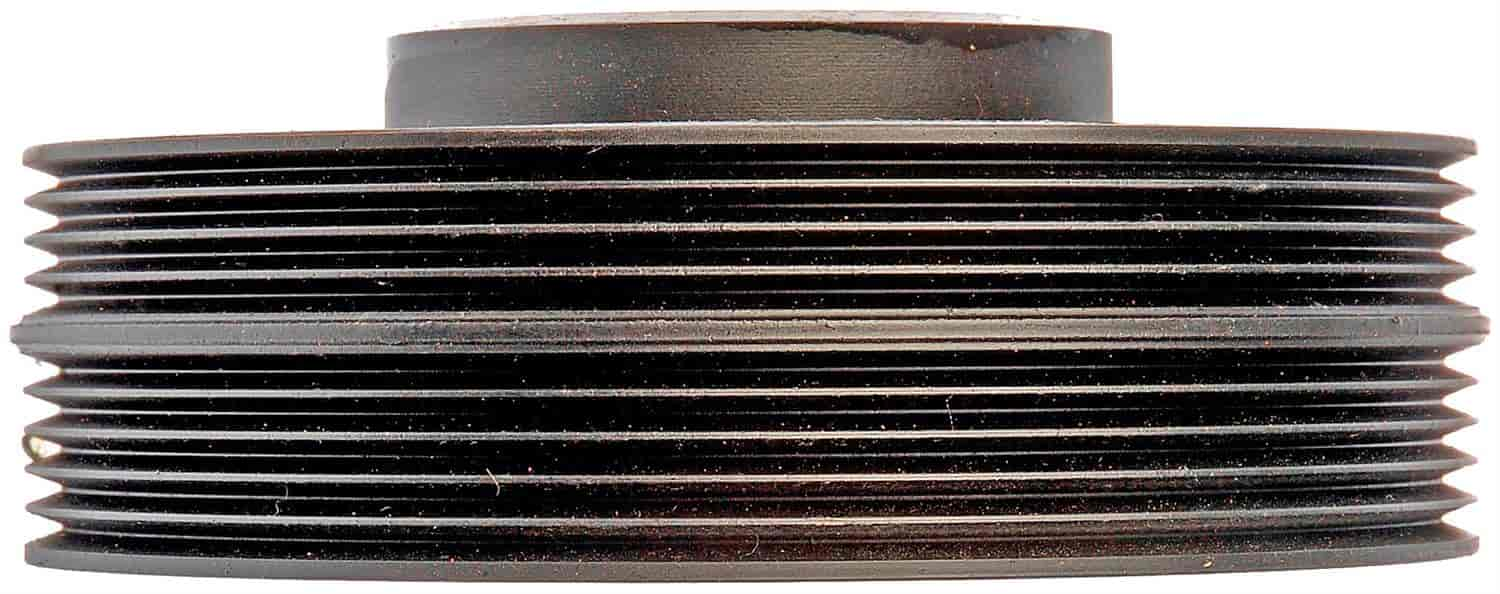 Dorman Products 594-175