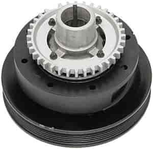 Dorman Products 594-178