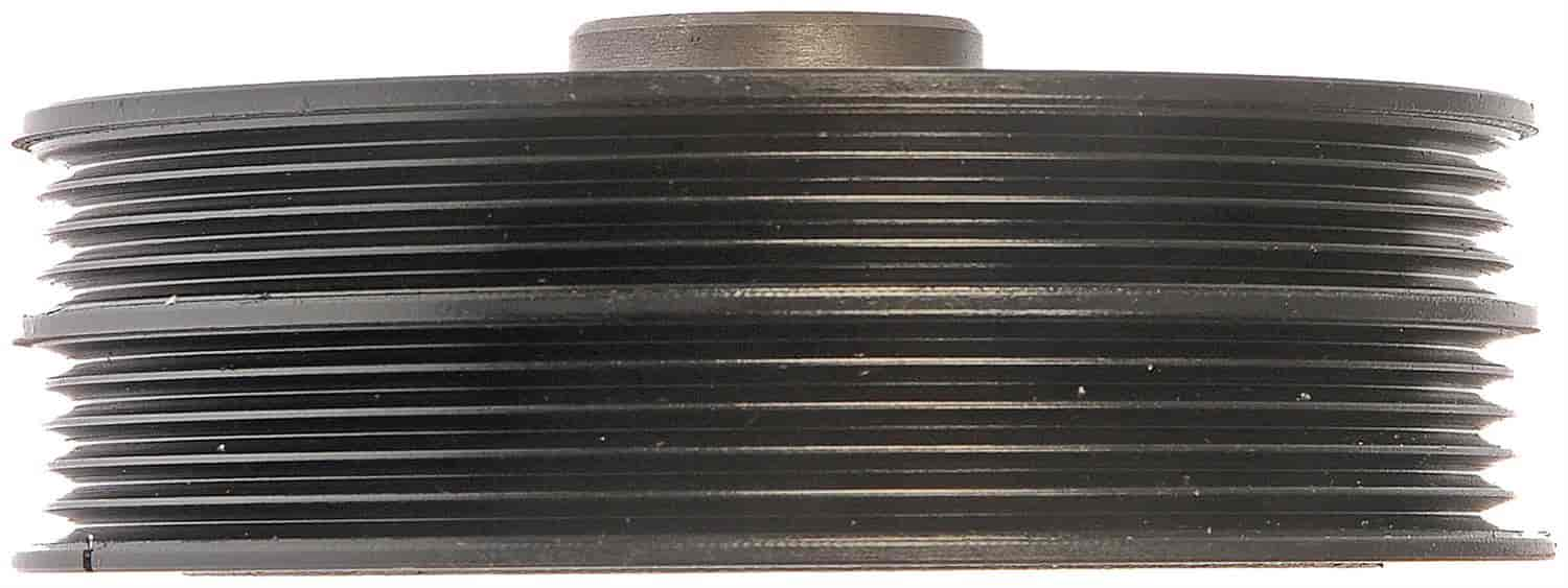 Dorman Products 594-182
